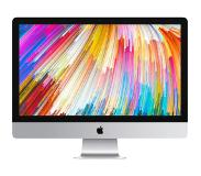 Apple iMac 27 5K 3.4GHzIC i5 Magic Azerty (MNE92Z0TPFN/A)