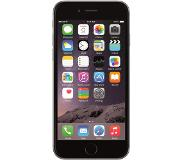 Forza Refurbished Apple iPhone 6 Zwart 16gb - A grade