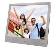 Hama 00118560 cadre photos numériques