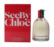 Chloe See by Chloé 75 ml eau de parfum spray
