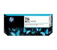 HP CH575A inktcartridge