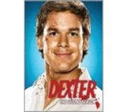 Actie, Avontuur & Thrillers Jimmy Smits, Julie Benz & Jennifer Carpenter - Dexter - Seizoen 2 (DVD)