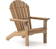 Rough furniture ROUGH-S adirondack - Laagste prijsgarantie!