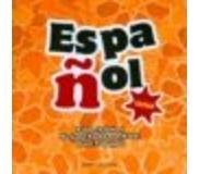 book 9789517925457 Espanol uno - espanjaa aikuisille - 3 CD