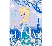 Disney Vloerkleed Disney Frozen Elsa