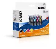 KMP Multipack B41V