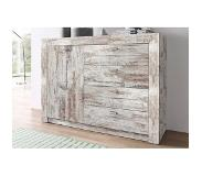 OTTO Sideboard 120 cm breed