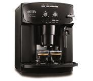 Delonghi ESAM 2900 koffiezetapparaat