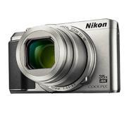 "Nikon COOLPIX A900 20.3MP 1/2.3"" CMOS 5184 x 3888Pixels"