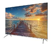 "Samsung UE55KS7000S 55"" 4K Ultra HD Smart TV Wi-Fi"