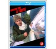 Actiethrillers Actiethrillers - The Fugitive (BLURAY)