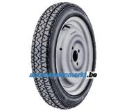 Continental CST 17 ( T145/80 R18 99M MO )
