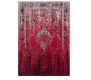 Louis De Poortere - Fading World Generation Vloerkleed 200x280 - Rood