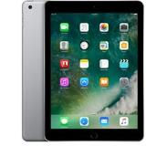Apple iPad 32Go 3G Argent tablette