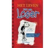 book 9789026125690 Het leven van een loser