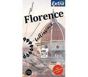 Book Florence (Michaela Namuth)
