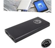 Point of View Powerbank 15.600mAh Quick Charging 2.0