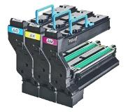 Konica Minolta 4161101 laser toner & cartridge