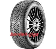 Michelin CrossClimate + ( 195/65 R15 91H )