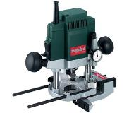 Metabo Of E 1229 Signal 5000 - 25500RPM 1200W Groen, Zilver power router