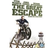 dvd The Great Escape (1963) (DVD)