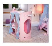 Zapf creation Baby Annabell Sweet Dreams 2-in-1 commode