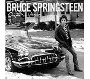 cd Chapter And Verse - Bruce Springsteen (CD)