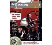 Book Best of DrumHeads 1