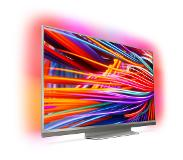 Philips 8500 series Ultraslanke 4K-TV powered by Android TV 55PUS8503/12