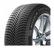 Michelin CrossClimate + ( 185/65 R15 92V XL )