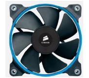 Corsair SP120 High Performance Edition Twin Pack
