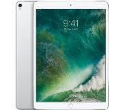 Apple iPad Pro 256GB Hopea tabletti