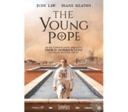 dvd The Young Pope