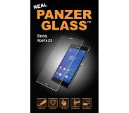 PANZERGLASS Screen protector Sony Xperia Z3
