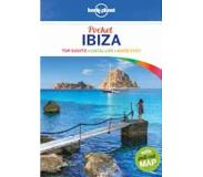 Book Lonely Planet Pocket Ibiza