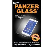 PANZERGLASS Screen protector Sony Xperia Z3 Compact