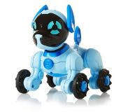 WowWee robotpup retriever, »Chippies Chipper«