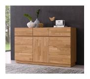 OTTO Sideboard, breedte 140 cm
