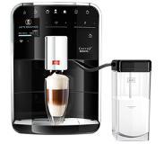 Melitta F730-101/102 Caffeo Barista T