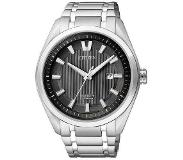 Citizen Eco-Drive Super Titanium AW1240-57E