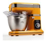 Domo DO9075KR mixer