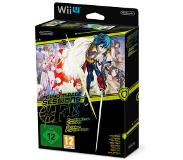 Nintendo Tokyo Mirage Sessions Fe - Fortissimo Edition