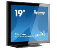 Iiyama ProLite T1932MSC-B2X