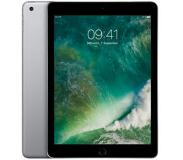 Apple iPad 128GB Harmaa tabletti