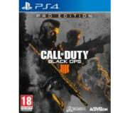 Activision Blizzard Call Of Duty: Black Ops IIII (Pro Edition)