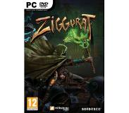 Games Ziggurat (PC)