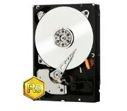 Western Digital Gold 4000GB SATA III interne harde schijf