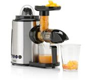 Princess 202042 Juice Center Slow Juicer