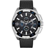 Diesel Heavyweight Chrono horloge DZ4392