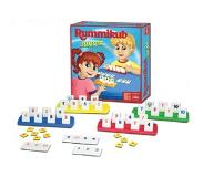 Goliath Rummikub Junior - The Original Kinderen Bordspel met tegels